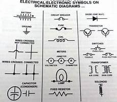 182 best diagrams for car repairs images pinterest cabin car brake repair and car repair