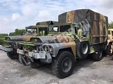 acmat a vendre acmat 4x4 tpk 420 v 233 hicules divers vente camion militaire