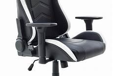 gaming drehstuhl gaming drehstuhl schwarz mit led beleuchtung online