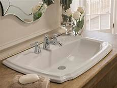 pictures of kitchen sinks and faucets bathroom sink styles hgtv