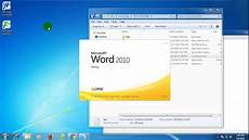 office download microsoft office 2010 free download full version youtube