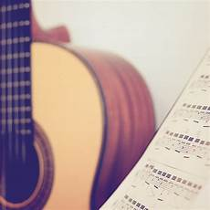 guitar practice routine how to create the best guitar practice routine