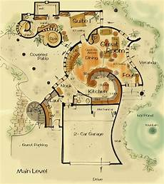 sacred geometry house plans sacred geometry holistic house plans by michael rice