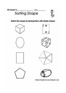 worksheets about shapes for grade 1 1029 grade 1 shapes worksheet worksheets for class 1 shapes worksheets worksheets