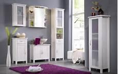 Badmöbel Holz Ikea - waschbecken schrank waschtisch unterschrank bad m 246 bel