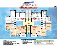multiplex house plans multiplex floor plans optimacomunicacion home building