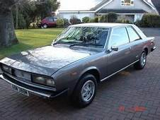 For Sale – Fully Restored Fiat 130 Coupe 1974  Classic