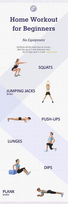 exercises beginners 18791 at home workouts home workouts and at home on