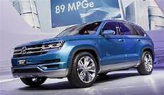 touareg redesign 2018 vw touareg release date price and specs auto zone