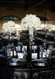 25 black wedding decorations ideas wohh wedding