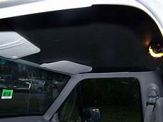service manual replace headliner in a 2006 ford ranger how to replace headliner in an older 1995 reg cab headliner replacement any tips ford f150 forum