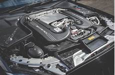 mercedes amg c 63 coup 233 review 2020 autocar
