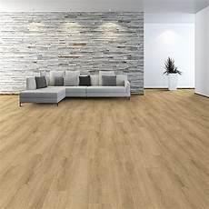 vinylboden bauhaus vinylboden eiche dakota 1 220 x 180 x 4 mm landhausdiele