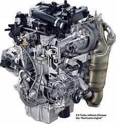 News 2019 Jeep New Turbocharged Engine