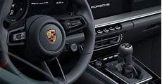 electric and cars manual 2009 ford e series electronic throttle control porsche s 992 generation 911 carrera gets its manual gearbox roadshow