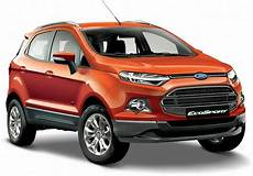 Best Eco Suv by Best Automatic Suvs 10 Lakhs To Buy In 2016 Gaadikey