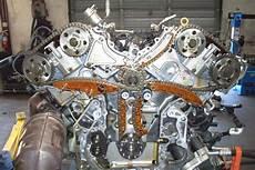 passat w8 motor 2003 volkswagen passat w8 4motion crapwagon outtake