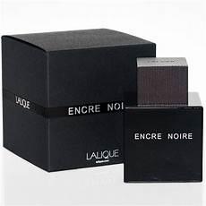 Lalique Encre Pour Homme 3 3 3 4 Oz Edt Cologne
