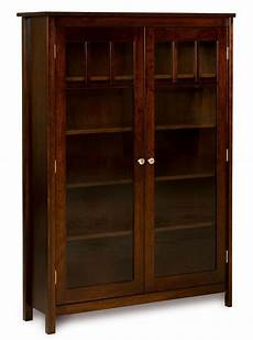 amish bookshelf bookcase solid wooden furniture office kitchen new ebay