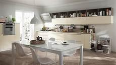 Küchenzeile 2 40m - feel