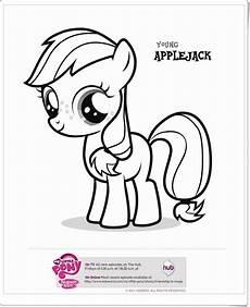 Malvorlagen My Pony Indoxxi Filly Ausmalbilder My Pony Ausmalbilder