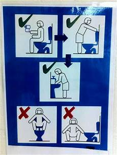 Bathroom Signs No Pooping by Ultra Gross Important Tips For Pooping And