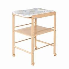 table 224 langer en bois avec 1 233 tag 232 re geuther beige