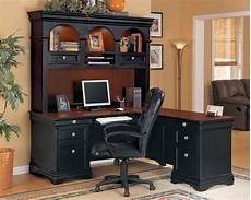Home Office Decor Ideas For Him by Tuscan Decorating Ideas Home Office Design Ideas In