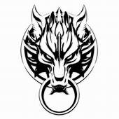 1000  Images About Ideia De Tattoo On Pinterest Wolves