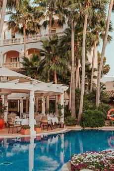 Hotel El Coto Colonia De Sant Jordi Living On Mallorca