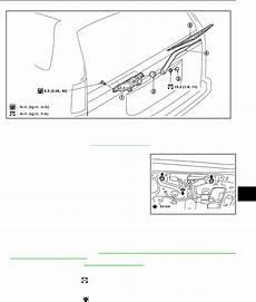 nissan xtrail t30 workshop manual 2005 45 pdf page 15