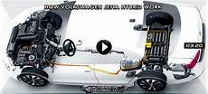 how does a cars engine work 2001 volkswagen jetta parental controls videos auto mechanic