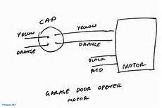 bodine electric dc motor wiring diagram free wiring diagram