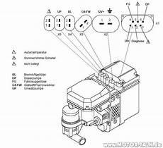 webasto thermo top c schaltplan bmw 1