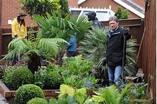 your garden catch up with alan titchmarsh on your garden
