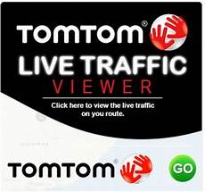 Tomtom Live Traffic Tomtom Introduces Go Mobile A Free Android App Car Insurance
