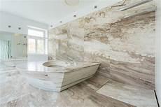 begehbare dusche größe arrevol arquitectos materiales p 233 treos en arquitectura