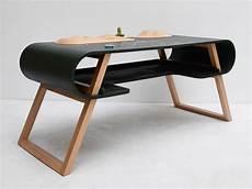 Schreibtisch Modern Design - office design ideas and decor pictures