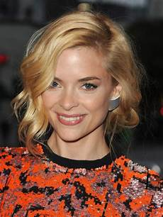 wavy bob hairstyles beautiful hairstyles