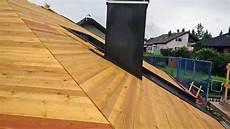 prefa dach preisliste zimmerermeister verlegt zum ersten mal