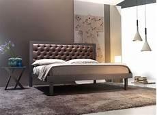 imbiancatura da letto da letto tortora elegante e accogliente ecco 16