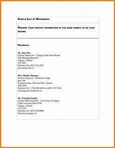 apple pages resume template shatterlion info