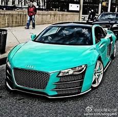 light blue car super cool audi amazing cars vehicles