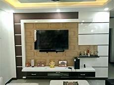 showcase models for living room india fromthearmchair beautiful showcase design for in