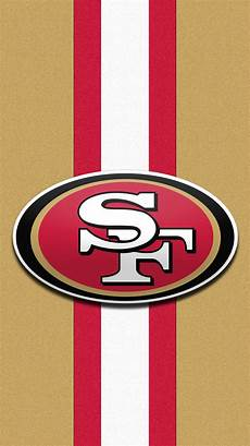 49ers Wallpaper Iphone by San Francisco 49ers Wallpapers 2016 Wallpaper Cave