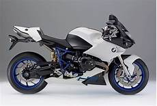 bmw motorrad moto speed bmw motorcycles images view