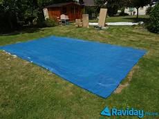 installer piscine hors sol sur 92998 comment monter une piscine tubulaire montage et installation par raviday