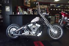 tags page 1 new used harleydavidson motorcycle for sale