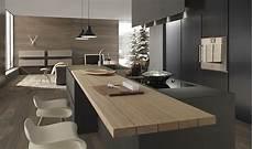 cuisine italienne moderne meuble cuisine italienne fonds d 233 cran hd