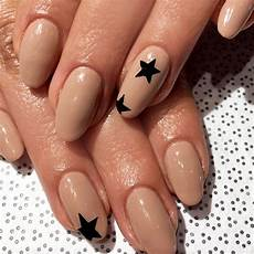 10 simple nail designs you can do on your own